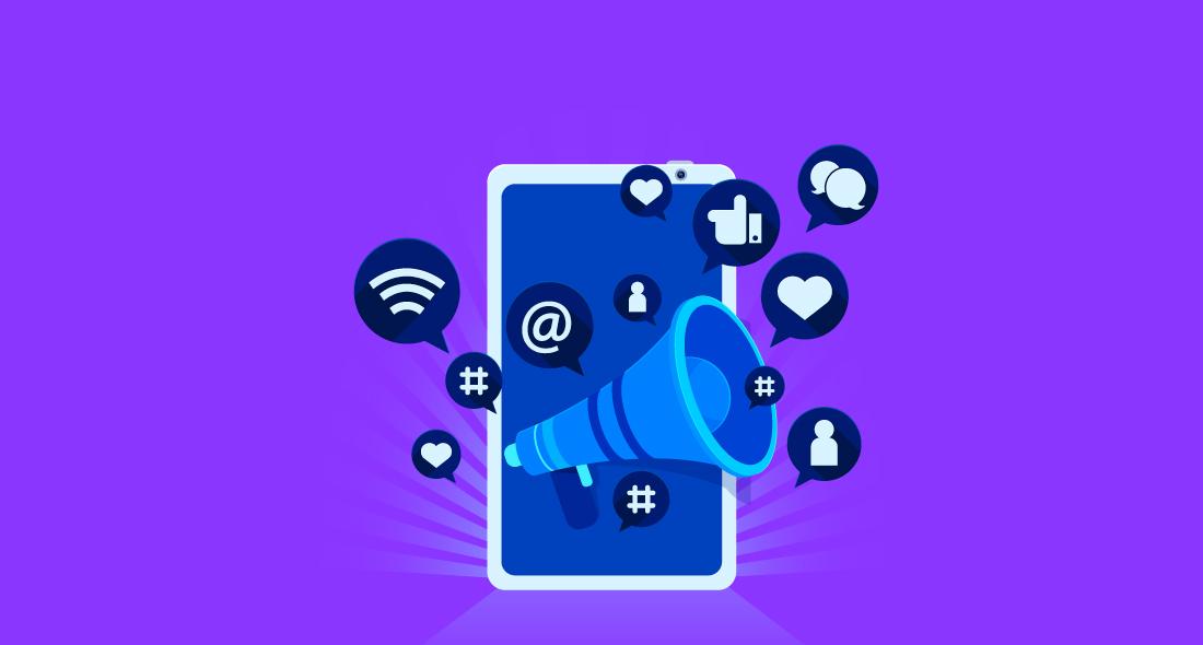 Influenciadores digitais Curitiba