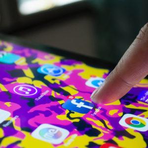 Redes sociais: 5 dicas essenciais para gerar resultados