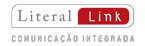 Literal Link | Agência de Assessoria de Imprensa e Comunicação – Curitiba