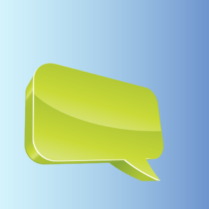 Comunicação: fundamental para empresas de todos os portes