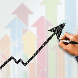 Comunicação: custo ou investimento?