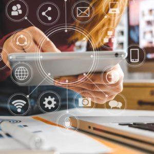 Investimento em comunicação: por onde começar?